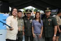 EDSA Revolution at 30 Defense News Daily PH (12)