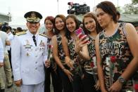 EDSA Revolution at 30 Defense News Daily PH (13)