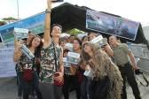 EDSA Revolution at 30 Defense News Daily PH (14)