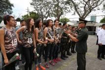 EDSA Revolution at 30 Defense News Daily PH (16)