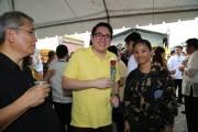 EDSA Revolution at 30 Defense News Daily PH (17)