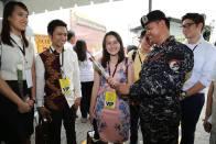 EDSA Revolution at 30 Defense News Daily PH (18)