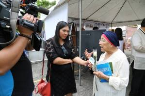 EDSA Revolution at 30 Defense News Daily PH (19)