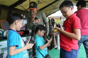 EDSA Revolution at 30 Defense News Daily PH (2)