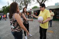 EDSA Revolution at 30 Defense News Daily PH (20)
