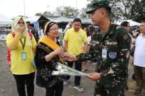 EDSA Revolution at 30 Defense News Daily PH (22)