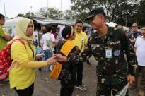 EDSA Revolution at 30 Defense News Daily PH (23)