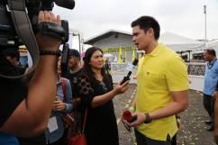 EDSA Revolution at 30 Defense News Daily PH (24)