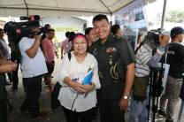 EDSA Revolution at 30 Defense News Daily PH (25)