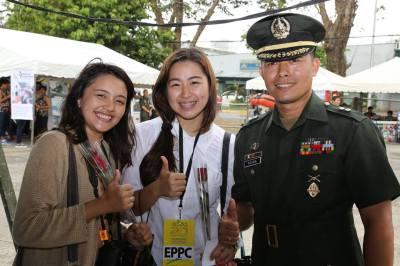 EDSA Revolution at 30 Defense News Daily PH (26)