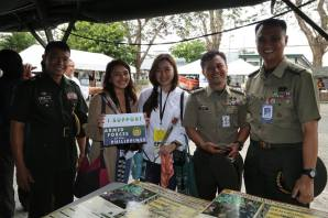 EDSA Revolution at 30 Defense News Daily PH (27)