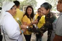 EDSA Revolution at 30 Defense News Daily PH (29)