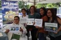 EDSA Revolution at 30 Defense News Daily PH (3)