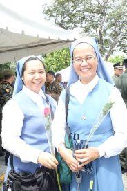 EDSA Revolution at 30 Defense News Daily PH (30)