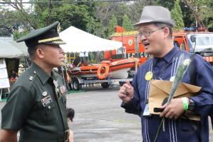 EDSA Revolution at 30 Defense News Daily PH (31)