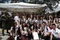 EDSA Revolution at 30 Defense News Daily PH (32)
