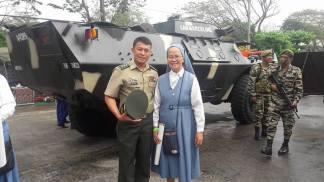 EDSA Revolution at 30 Defense News Daily PH (33)