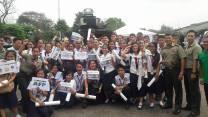 EDSA Revolution at 30 Defense News Daily PH (34)