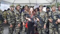 EDSA Revolution at 30 Defense News Daily PH (37)