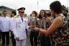 EDSA Revolution at 30 Defense News Daily PH (38)