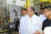 EDSA Revolution at 30 Defense News Daily PH (39)
