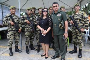 EDSA Revolution at 30 Defense News Daily PH (4)