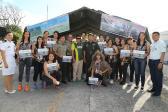 EDSA Revolution at 30 Defense News Daily PH (40)