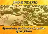 EDSA Revolution at 30 Defense News Daily PH (42)
