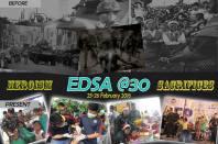 EDSA Revolution at 30 Defense News Daily PH (43)