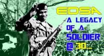 EDSA Revolution at 30 Defense News Daily PH (44)