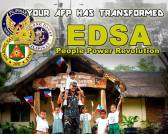 EDSA Revolution at 30 Defense News Daily PH (45)