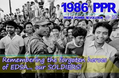 EDSA Revolution at 30 Defense News Daily PH (46)