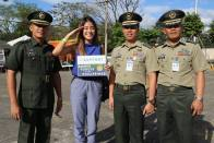 EDSA Revolution at 30 Defense News Daily PH (48)