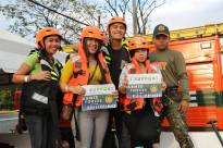 EDSA Revolution at 30 Defense News Daily PH (49)