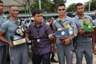 EDSA Revolution at 30 Defense News Daily PH (5)