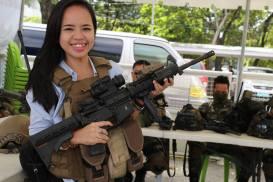 EDSA Revolution at 30 Defense News Daily PH (51)