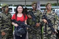 EDSA Revolution at 30 Defense News Daily PH (8)