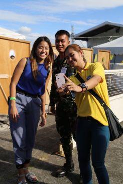 EDSA Revolution at 30 Defense News Daily PH (9)